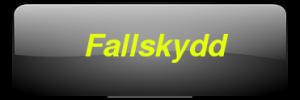 fallskydd