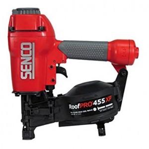 Roofpro455XP